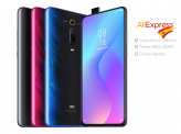 Xiaomi Mi9T Pro Global Version