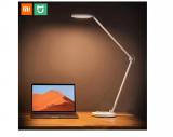 Led Desk Lamp Pro