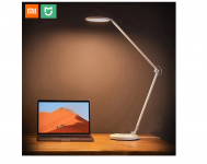 Led Desk Lamp Pro
