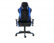 F95 Silla Gaming Azul