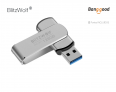 BlitzWolf BW-UP1 USB 3.0 128GB
