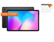 TECLAST Tablet PC T30
