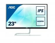AOC Monitores I2381FH