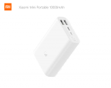 Xiaomi Mini Portable 10000mAh