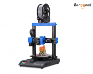 Artillery® Genius DIY 3D