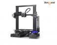 Creality 3D® Ender-3 Prusa
