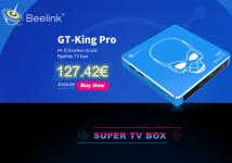 Beelink GT-King Pro
