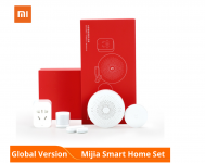 Xiaomi Mijia 5 In 1