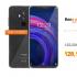Xiaomi Mi9 Pro 5G Version 512GB