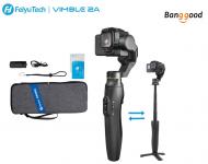 Feiyu Tech Vimble 2A 3-Axis