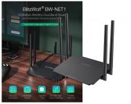 BlitzWolf® BW-NET1