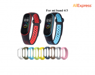 Bracelet for Xiaomi Mi Band
