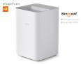 Xiaomi Smartmi Evaporation Air Humidifier