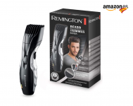Remington Ceramic Beard MB320C