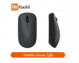 Xiaomi Wireless Mouse Lite