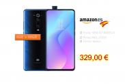 Xiaomi Mi9T Amazon
