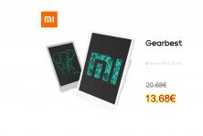 Xiaomi Mijia LCD Writing Tablet Board