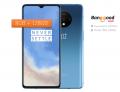 OnePlus 7T Global