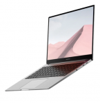 Xiaomi RedmiBook Air