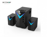 BlitzWolf® BW-GT2