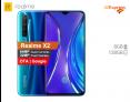 Realme X2 Global Version