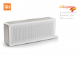 Xiaomi Mi Bluetooth Speaker Square Box 2