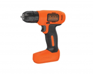 BLACK+DECKER BDCD8-QW