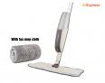 Spray Floor Mop