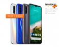 Xiaomi Mi A3 Global Version Espanha
