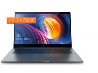 Xiaomi Notebook Pro 16GB