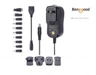 Digoo DG-EA10 Charger Adapter