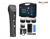 Y.F.M. Hair Clipper