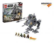 LEGO Star Wars – 75234