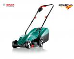 Bosch ARM 32