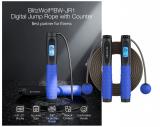 BlitzWolf® BW-JR1