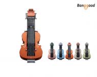Teching DM31 Violin