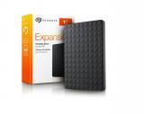 Seagate Expansion Portable, 1TB