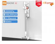 Mijia 1C Mi Handheld Vacuum Cleaner