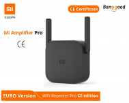 Xiaomi Pro 300M EU