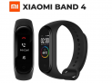 Xiaomi Mi band 4 CN