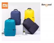 Xiaomi 20L Backpack