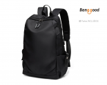 Outdoor Sports Travel Backpack