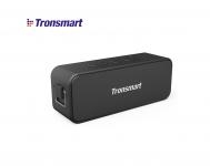 Tronsmart T2 Plus 20W