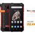 Xiaomi Portable TWS bluetooth