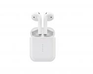 i10 TWS Bluetooth 5.0 Earbuds