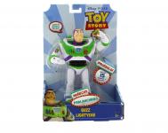 Mattel- Disney Toy Story