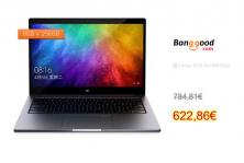 Xiaomi Air 13 i5-8250U