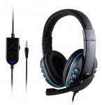Gaming Headphone