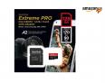 SanDisk Extreme Pro – 128GB
