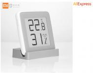 Xiaomi Mijia E-ink Sensor